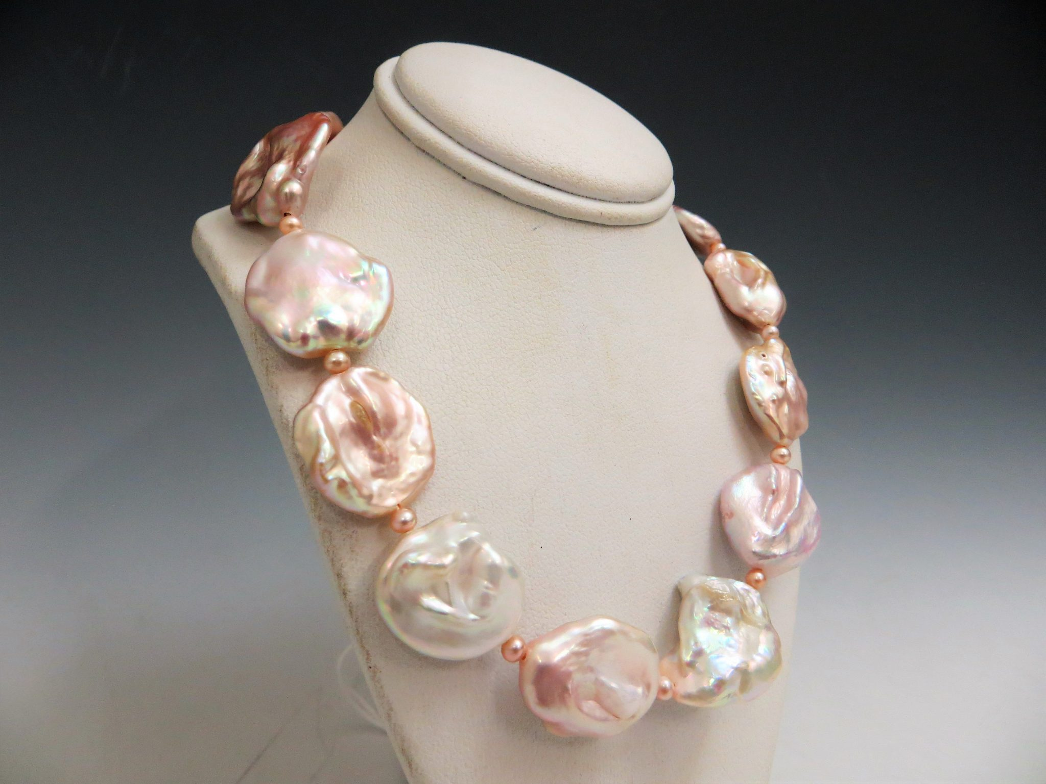 Hearts_Desire_Keshi_Pearl_Necklace-HEARTDE_AN1695.jpg